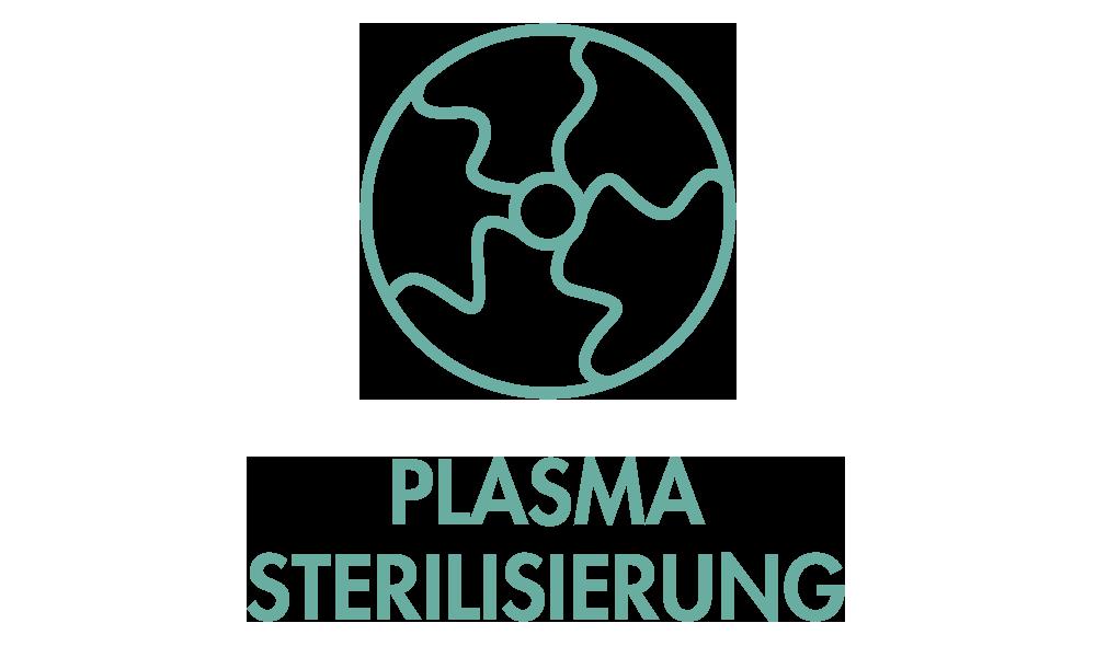 GASTROBACK® Luftreiniger AG+ AirProtect - Plasma Sterilisierung