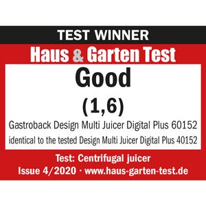 60152_Test_Winner