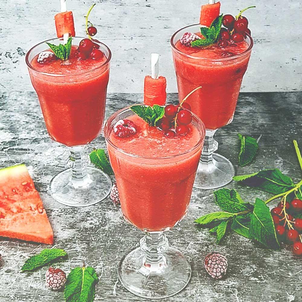 Rezept-Juicy_Watermelon_Titel_1000x1000