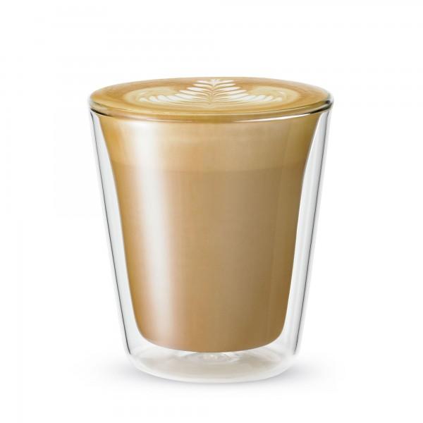 Kaffee_Latte57b1784e00a4c