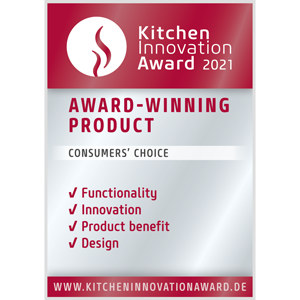 Gastroback_42539_Design BBQ Advanced Control_Kitchen_Innovation_Award_Tablegrill_Contact grill_Grill