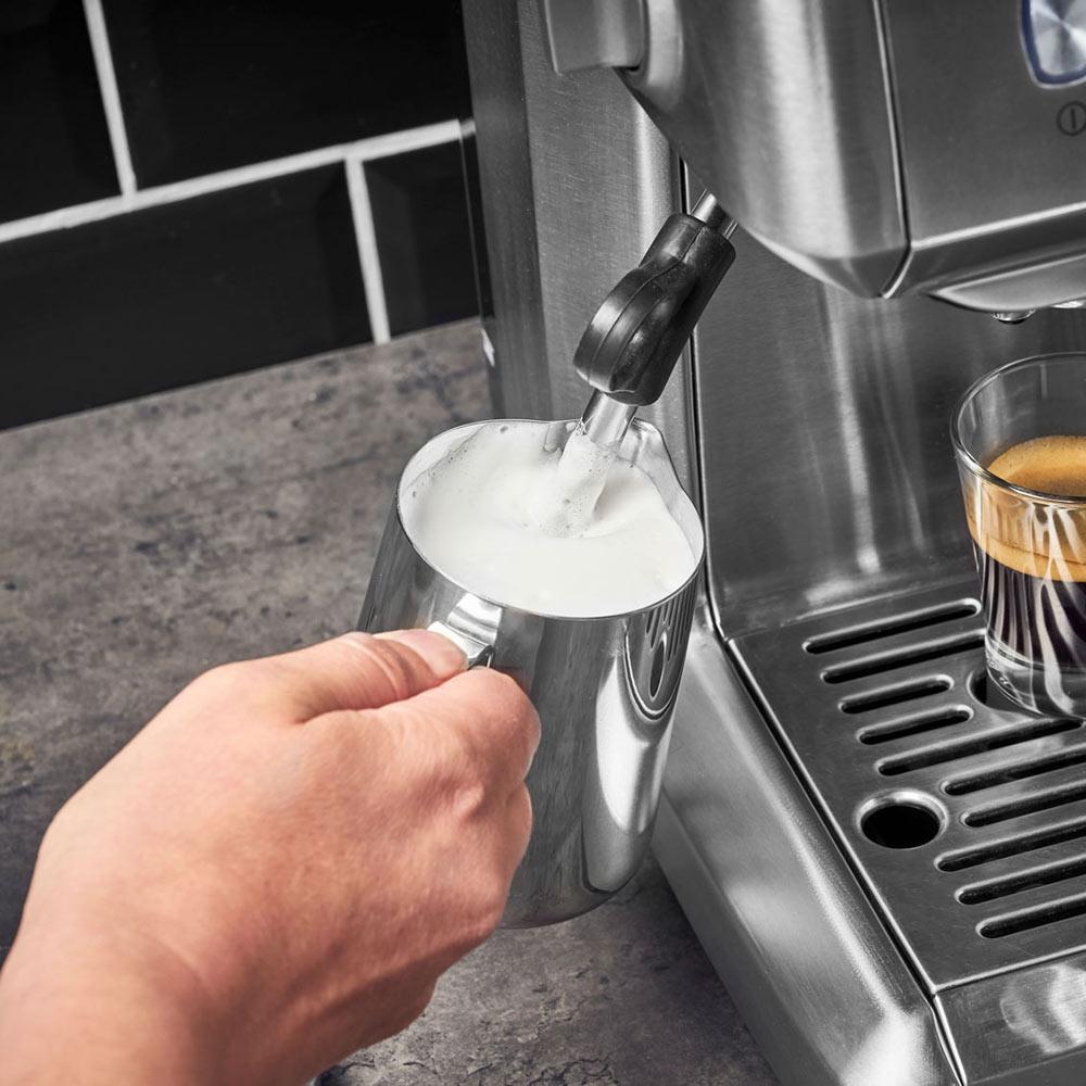 62619_Design_Espresso_Advanced_Barista_Mood_Milk_Froth