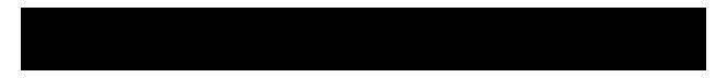 KleidUndKuchen-Logo
