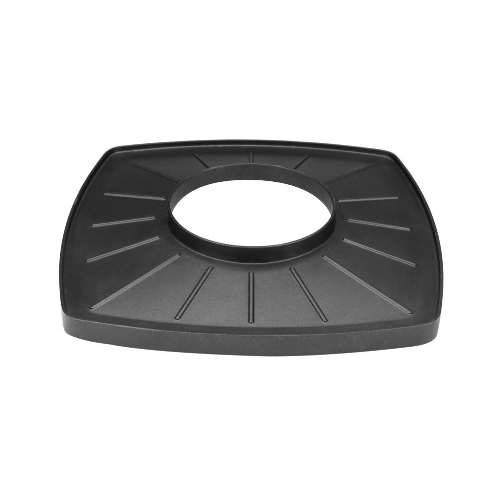 Gastroback Grillplatte für 42567