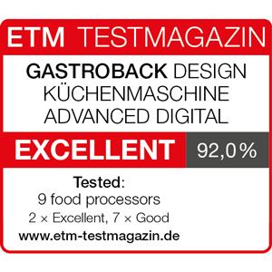 ETM_Test