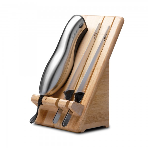 Home Culture Design Elektro Messer