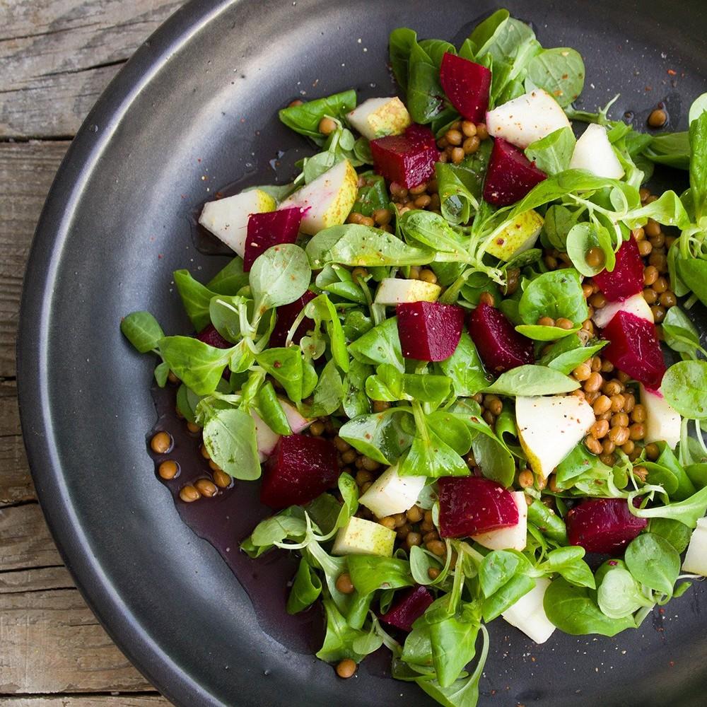 salad-1786327_1000x1000
