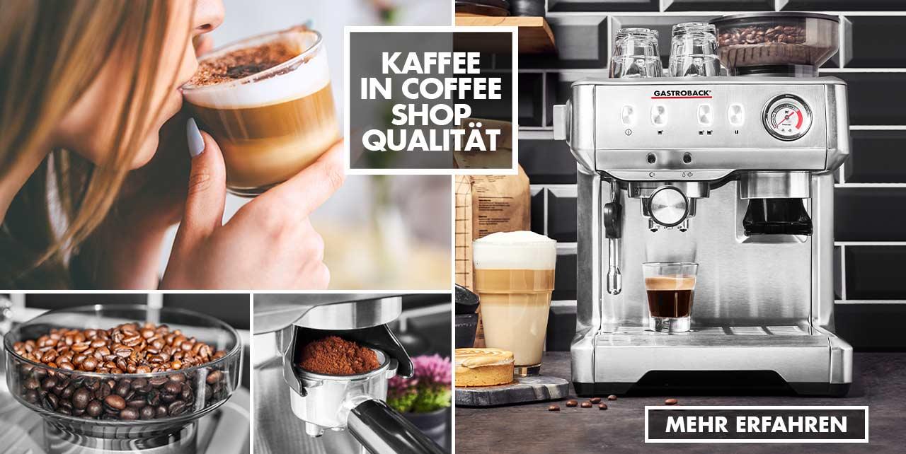 90228_Gastroback_Coffee to Go Becher aus Porzellan_Kaffee_in_Coffee_Shop_Qualität_Espressomaschinen