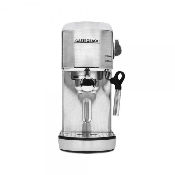 Design Espresso Piccolo