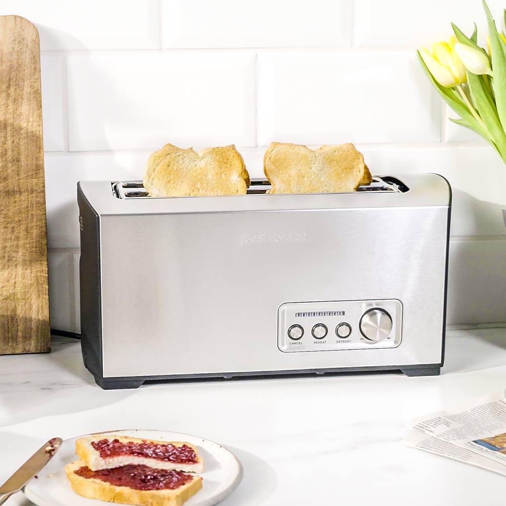 62398_Design_Toaster_Pro_4S_Mood