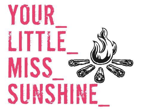 your-little-miss-sunshineuXU3qmWvVdwWA