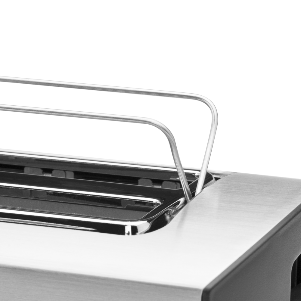 62397_Design_Toaster_Pro_2S_Features