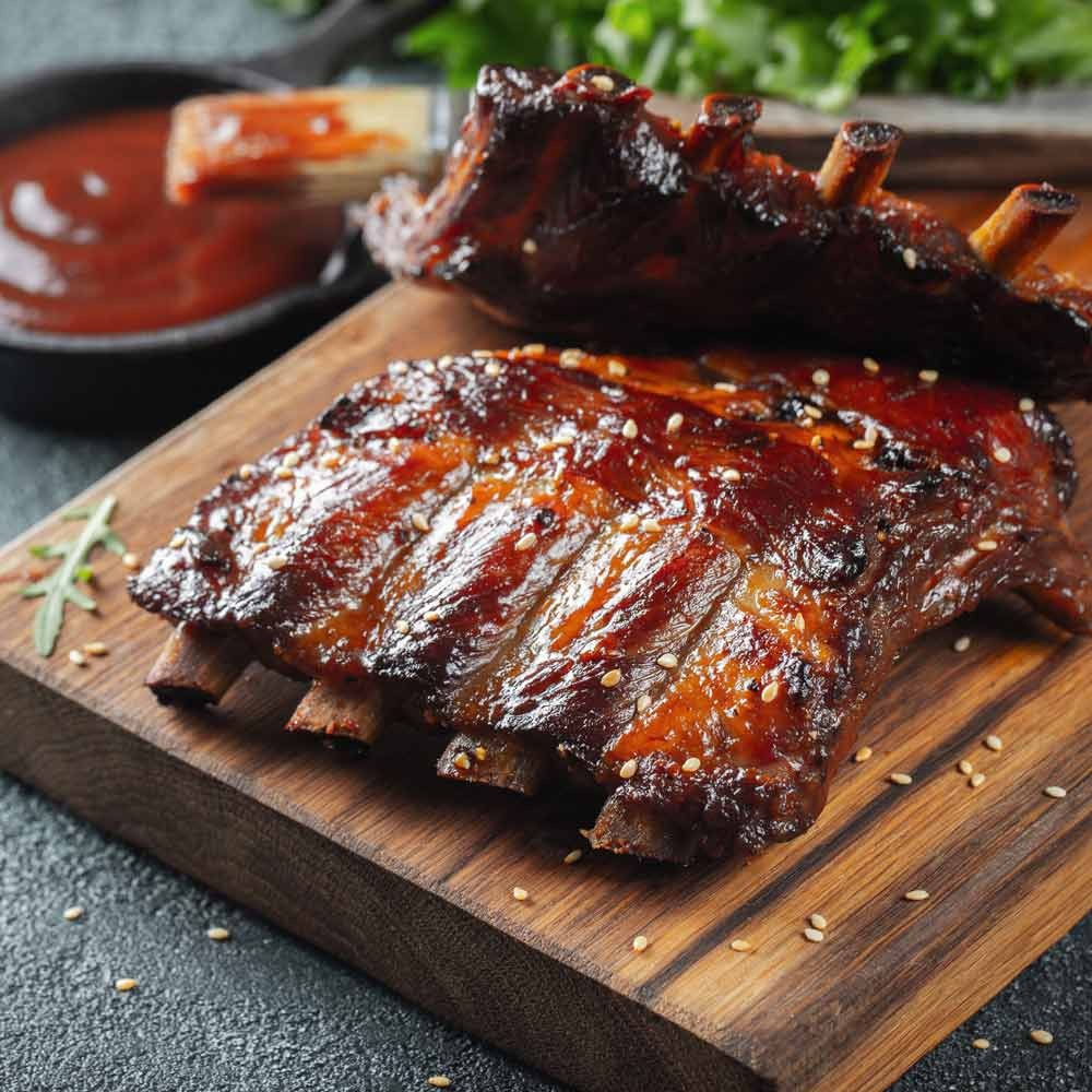 Honey-Whiskey-Marinade_Web