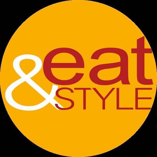 EAT & Style Düsseldorf