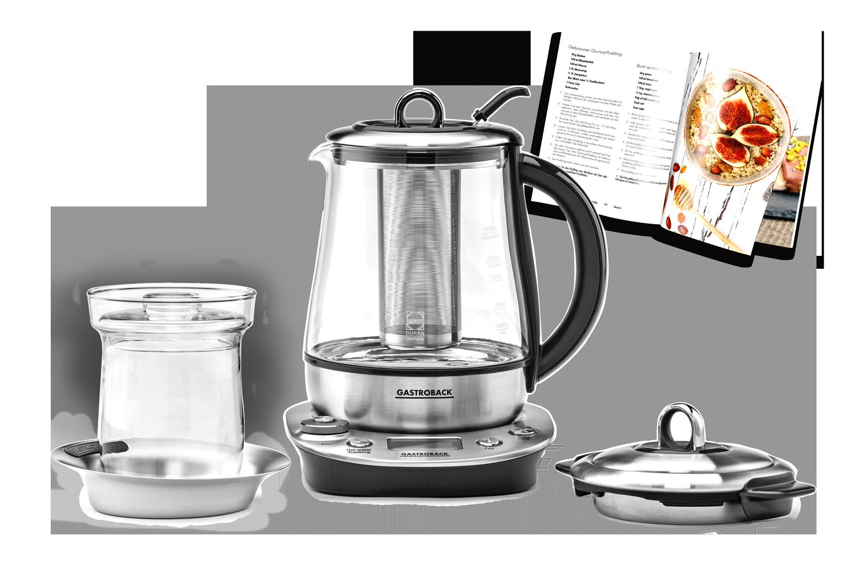 62438_Design_Tea_and_More_Advanced_Accessories