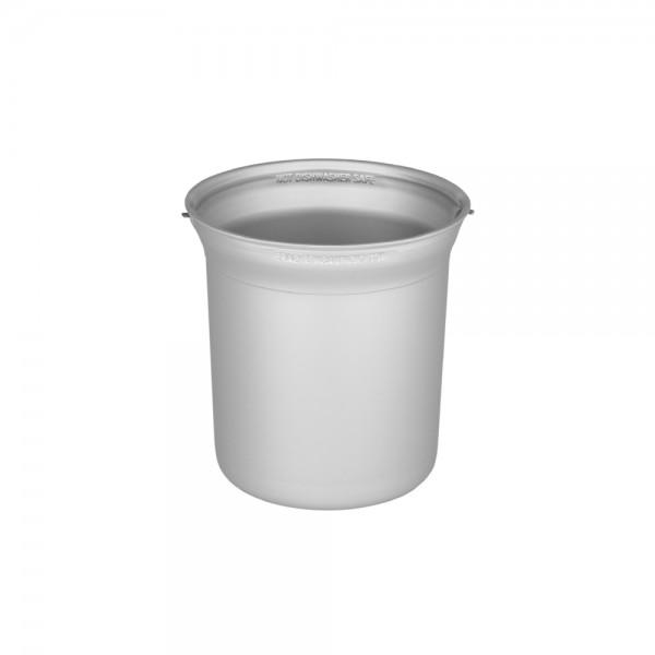 Eisbehälter für 42909