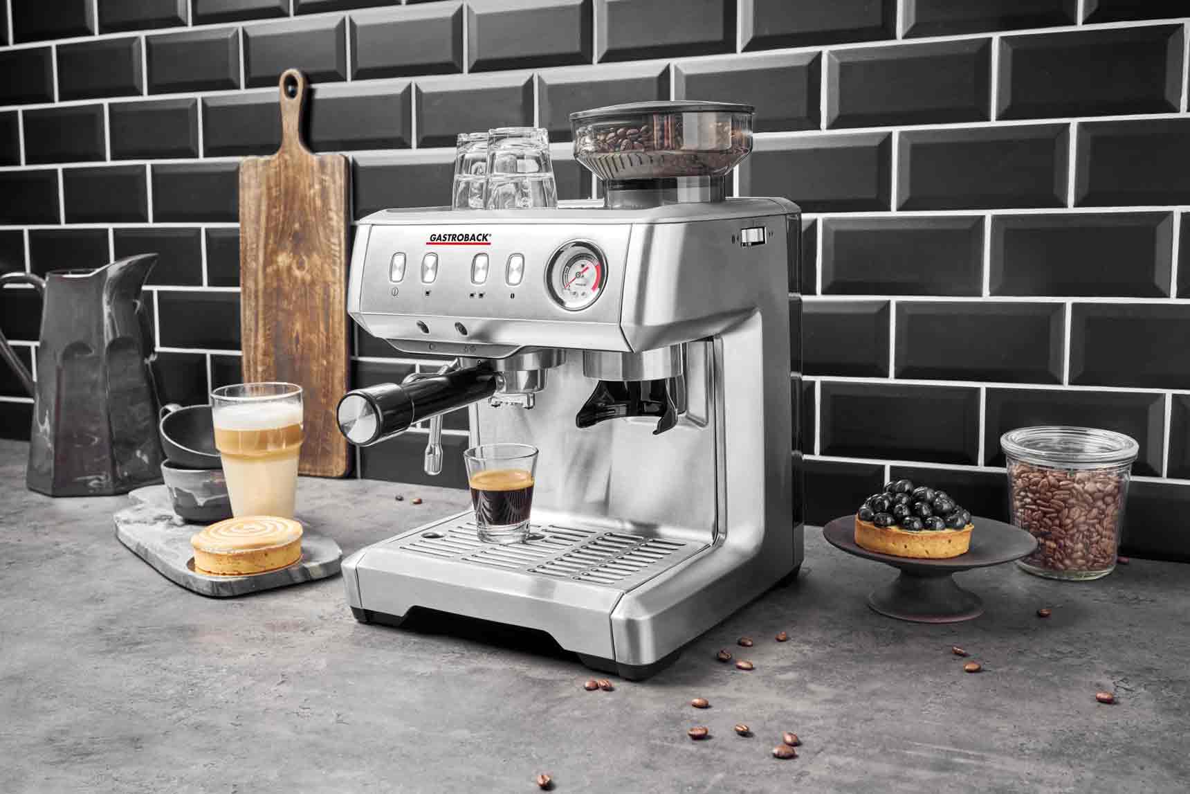 62619_Design_Espresso_Advanced_Barista_Mood