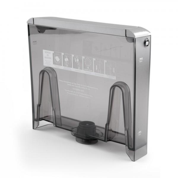 Wassertank für 42609 S