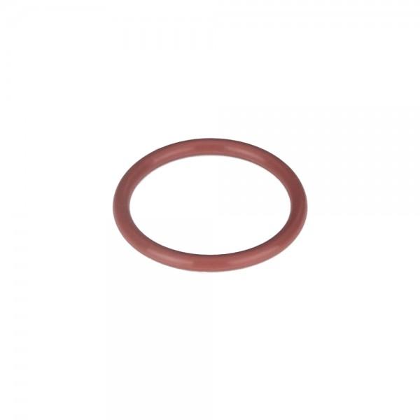 O-Ring für die Kolbenstange EDU3/EDU5/EDU10