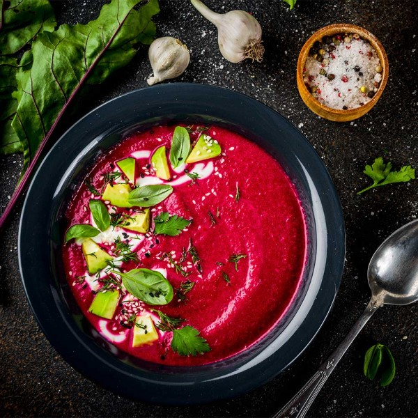 Rote_Beete_Suppe_1000x1000px