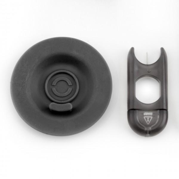 Reinigungswerkzeug f.42609 S