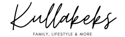 Kullakeks-Logo