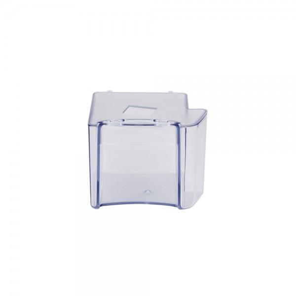 Kaffeebehälter mit Deckel für 42602