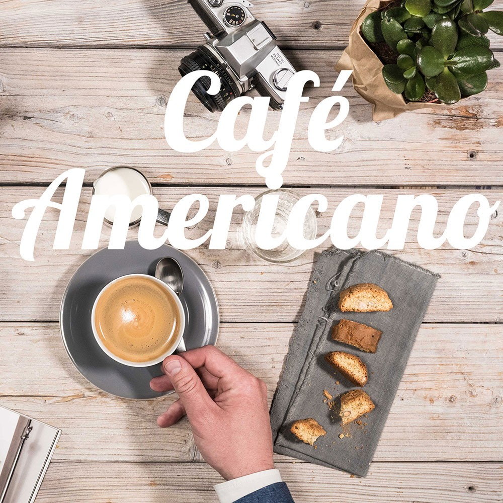 42716_Cafe_Americano