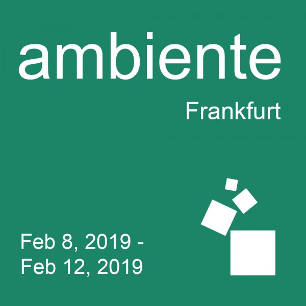 Ambiente-Messe_2019