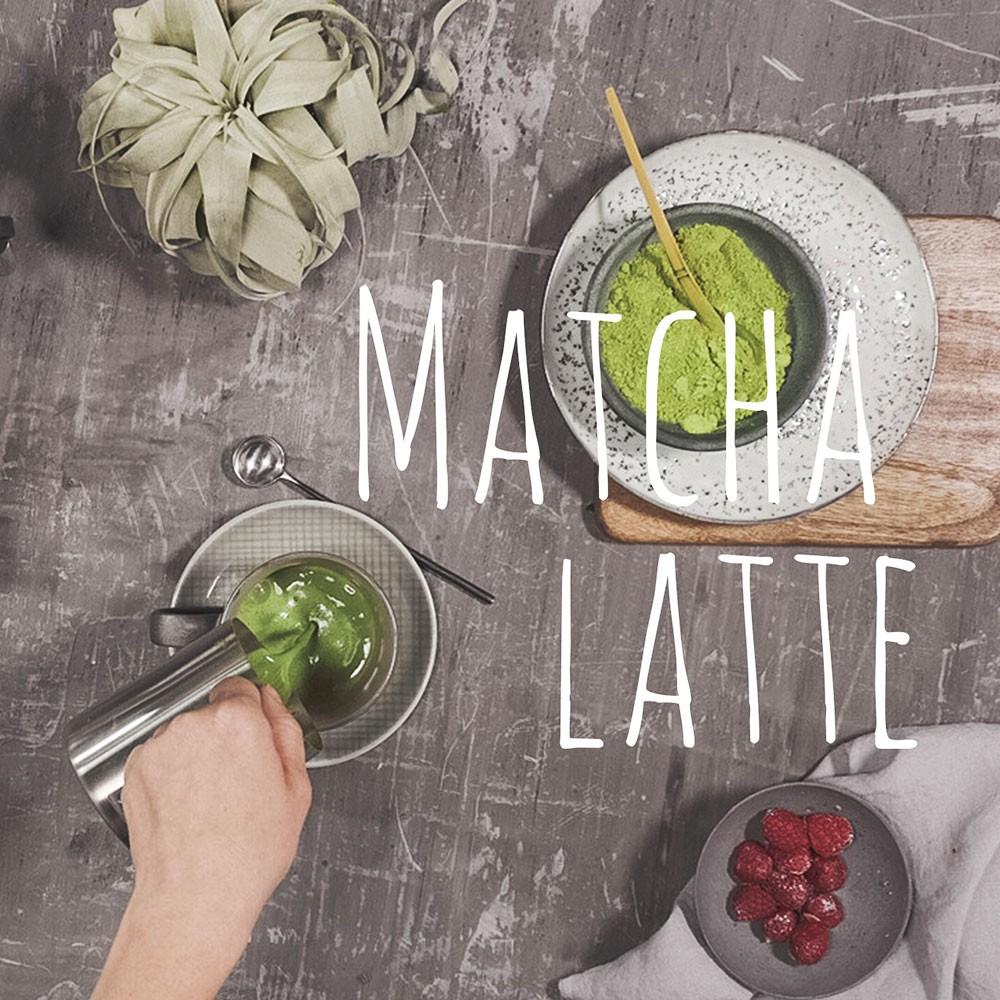 42716_Matcha_Latte