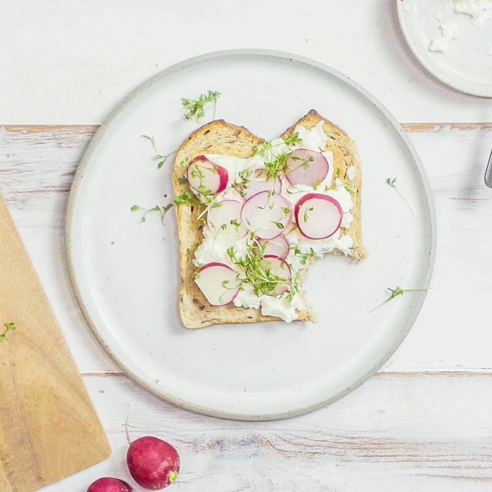 62398_Design_Toaster_Pro_4S_Toast_Inspiration