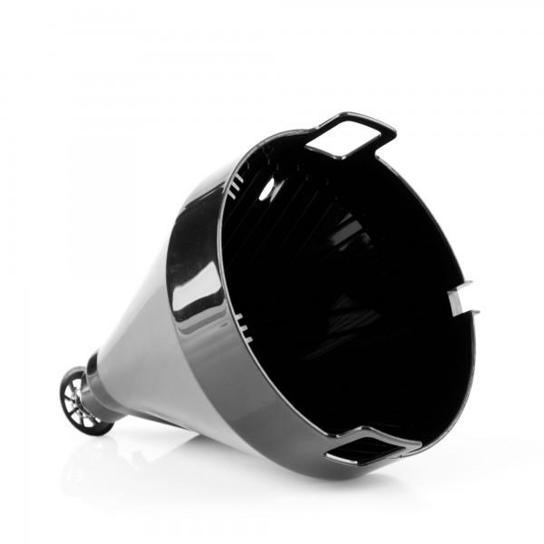 Filterhalter für 42704