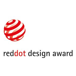 Gastroback_42539_Design BBQ Advanced Control_Reddot_Award_Tischgrill_Kontaktgrill_Grill