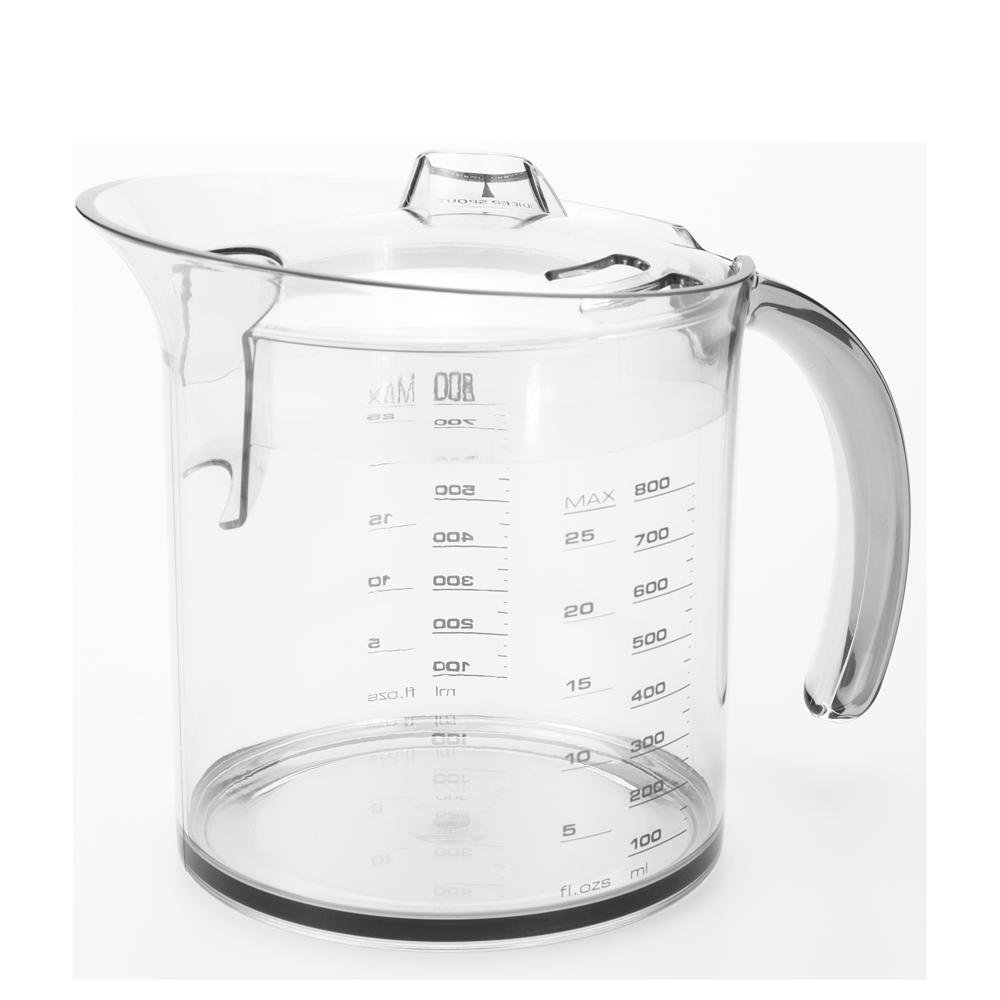 Design Easy Juicer