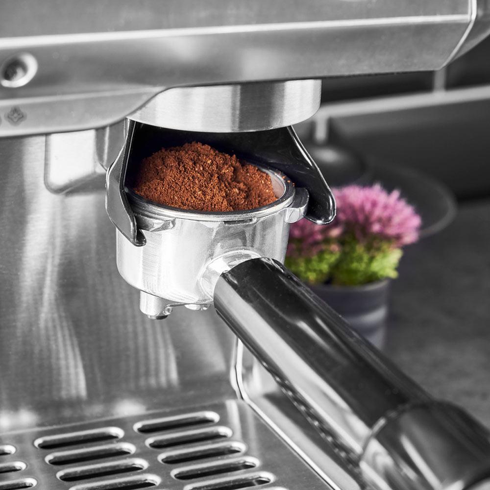 62619_Design_Espresso_Advanced_Barista_Mood_Coffee_Powder