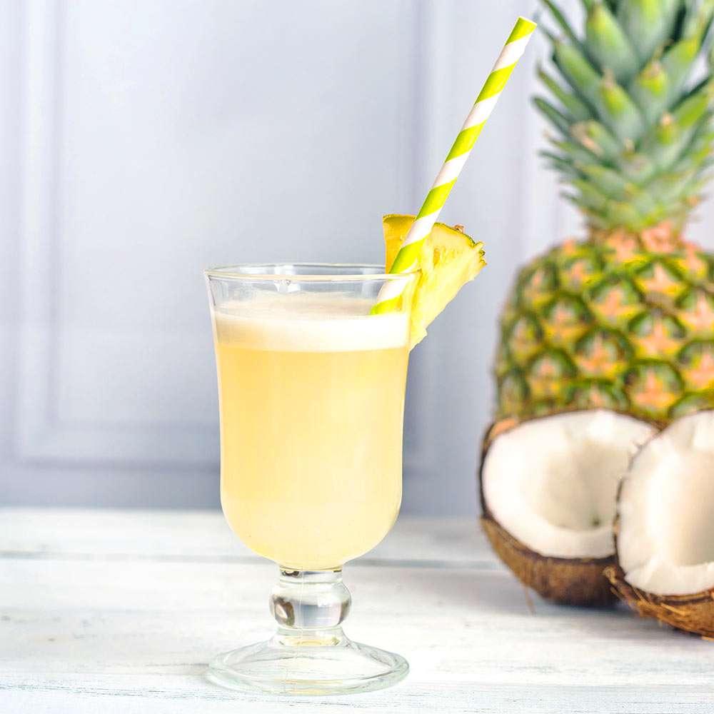Karibischer-Ananas-Mango-Smoothie-mit-Kokosmilch_Thumb