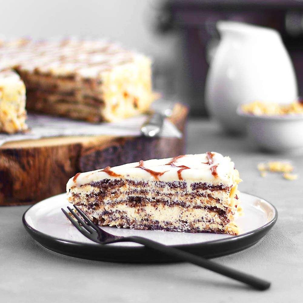 Esterhazy-Torte_Rezeptbild