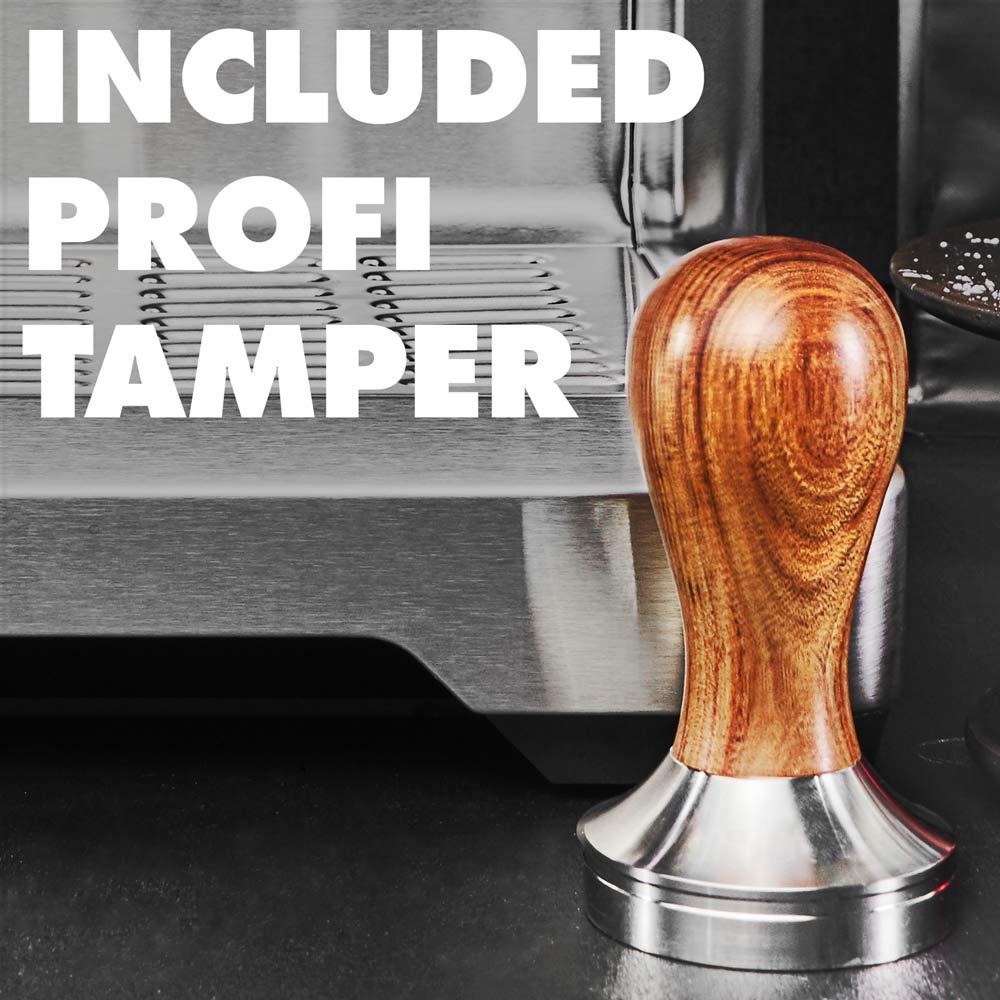 62619_Design_Espresso_Advanced_Barista_Tamper