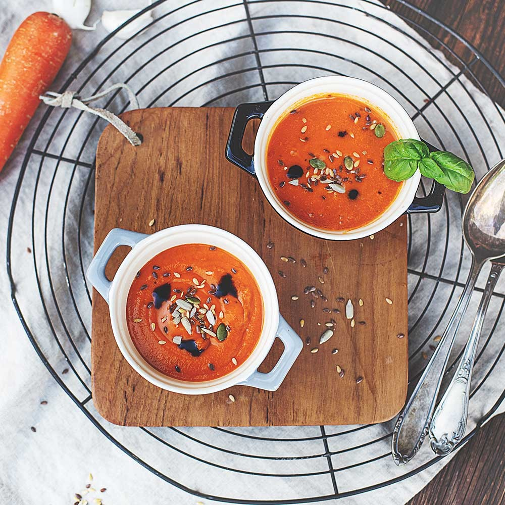 Rezept-Karotten-Tomaten-Suppe_Titel_1000x1000
