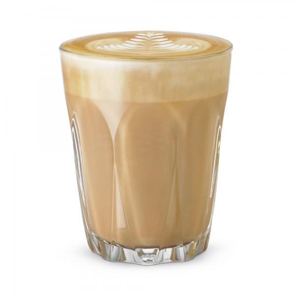 Kaffee_Piccolo57b1853340100