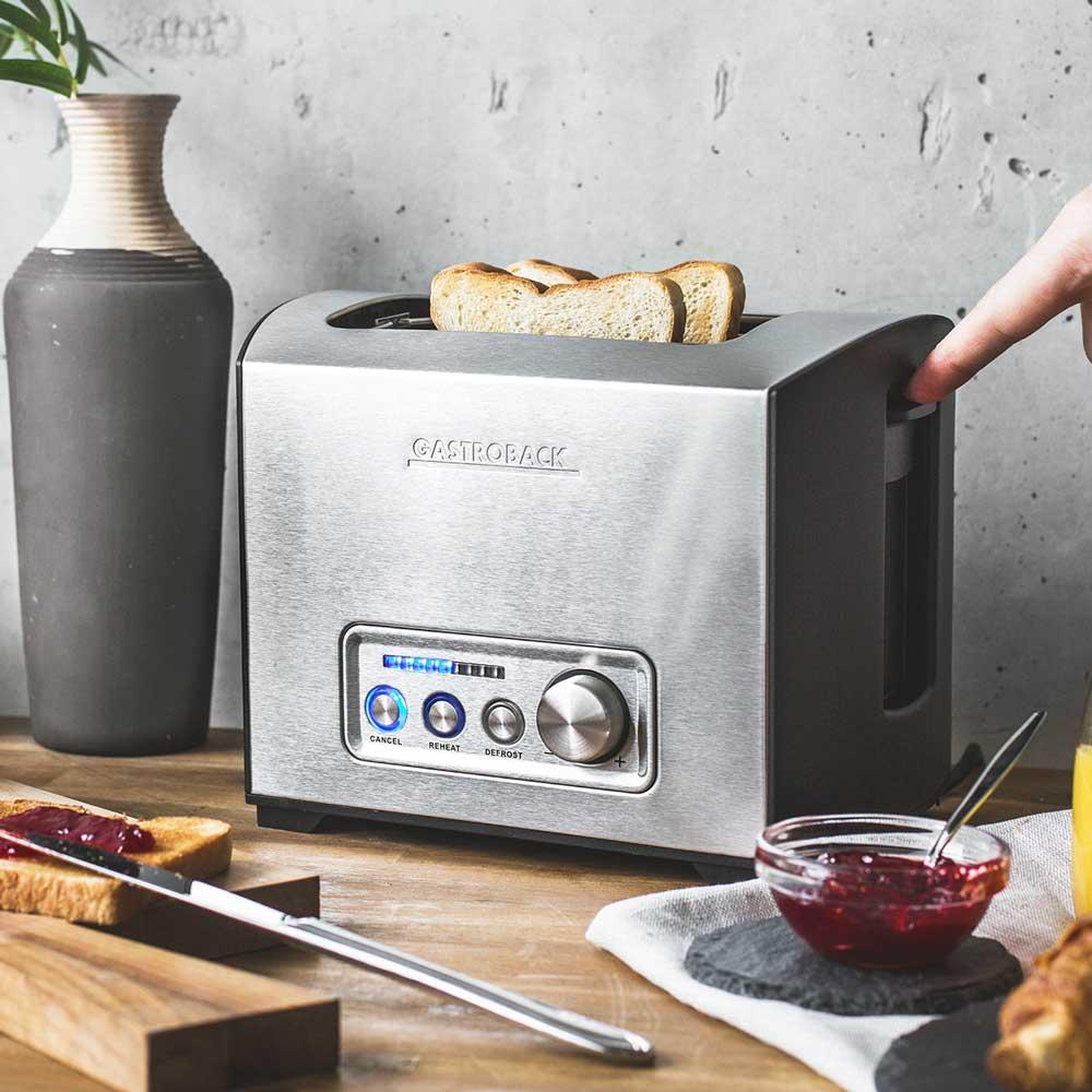 62397_Design_Toaster_Pro_2S_Mood