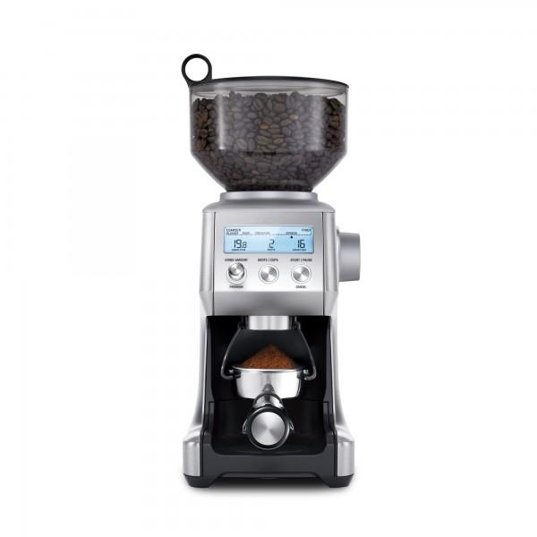 (Generalüberholt) Design Kaffeemühle Advanced Pro