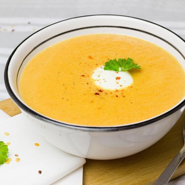 soup-2006317_1000x1000