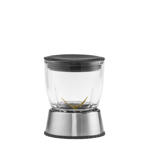 Design Multi Juicer Digital - Chopper