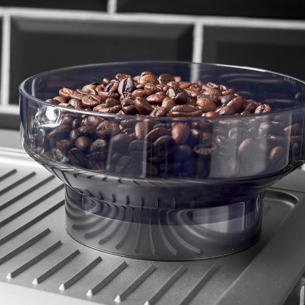 62619_Design_Espresso_Advanced_Barista_Mood_Beans