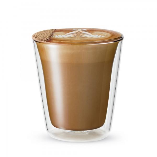 Kaffee_Mokka57b18262ef8fd
