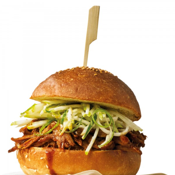 Multicook_Pulled-Pork57b5a6a674fb1