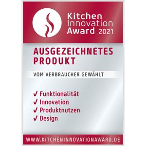 Gastroback_42539_Design BBQ Advanced Control_Kitchen_Innovation_Award_Tischgrill_Kontaktgrill_Grill