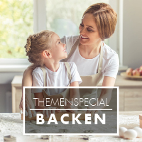 Kategoriebanner_Themenspecial_Backen