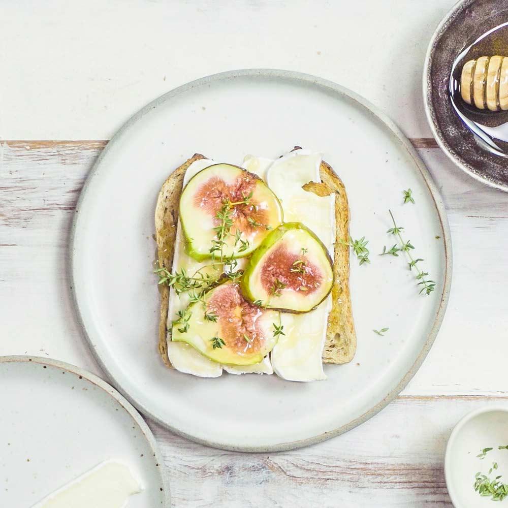 62397_Design_Toaster_Pro_2S_Toast_Inspiration